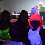 neon party (9)