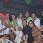 neon party (91)