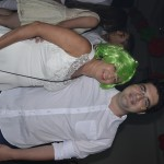 neon party (92)
