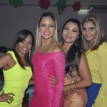neon party (93)