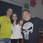 neon party (98)