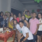 neon party (99)